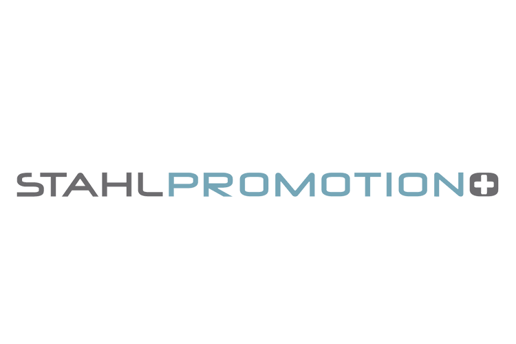 StahlPromotion