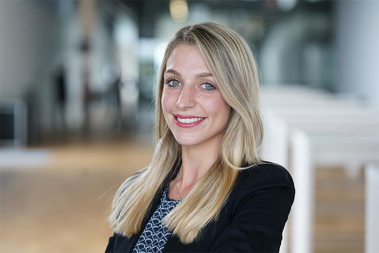 Kathrin Wiedmer