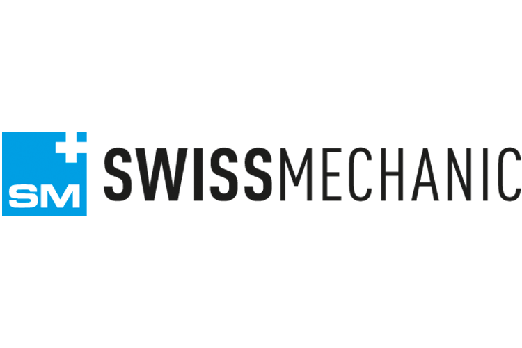 SwissMechanic